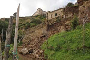 Come salvare il patrimonio edilizio? Con i bonus e incrementando il digitale