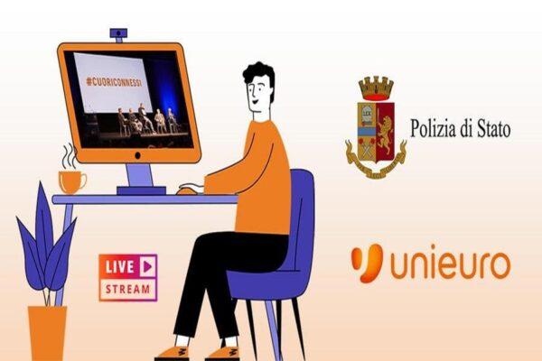 Giornata mondiale contro il cyberbullismo, 200mila studenti per la Safer Internet Day
