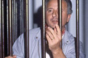 Cutolo era un criminale ma anche un essere umano: come tutti noi