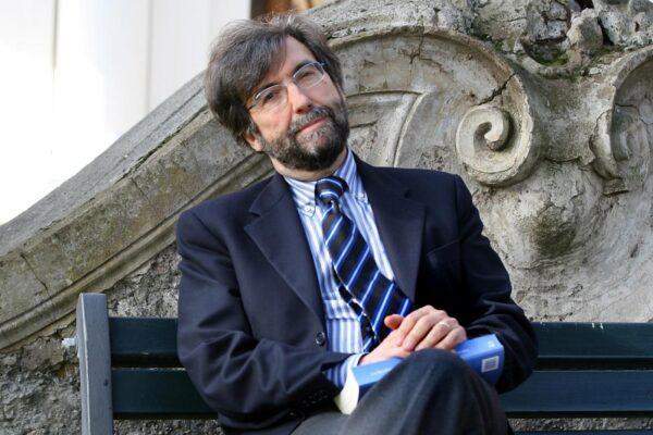 Ernesto Galli Della Loggia contro Mani Pulite: ricordate quando tifava per il pool?