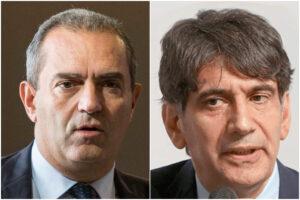 Calabria, accordo de Magistris Tansi: al via il ticket per le regionali