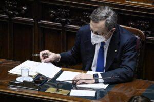 Il governo Draghi può sfoltire la giungla dei contratti