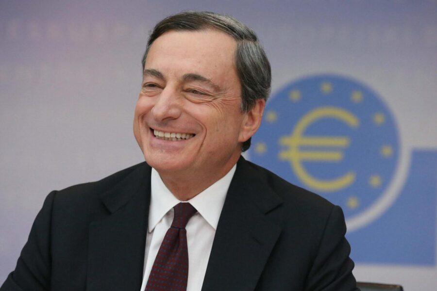 Cosa farà Draghi per raddrizzare il Paese: green, imprese, vaccini e investimenti redditizi