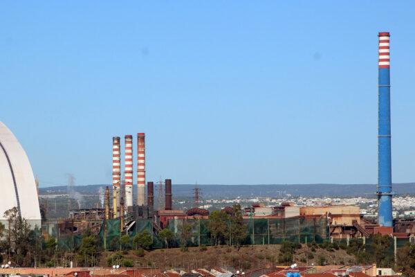 Ex Ilva, respinta la sospensiva chiesta da ArcelorMittal: slitta il verdetto sull'altoforno