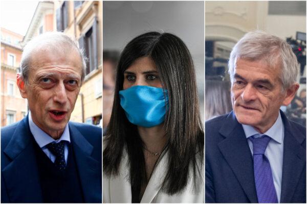 L'ultima crociata dei magistrati, a Torino indagati per lo smog ex sindaci e governatori