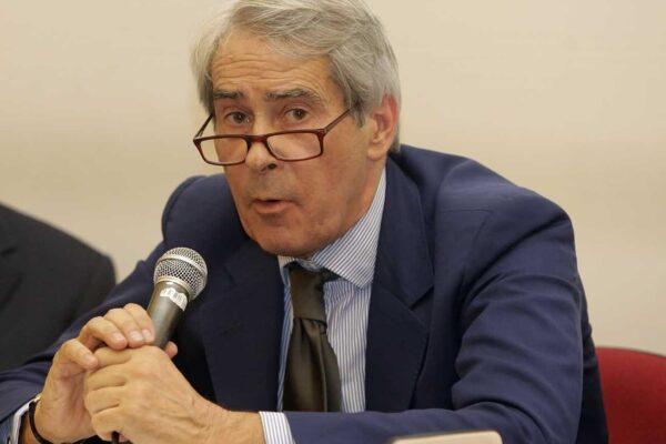 Giuseppe Basso è morto per Covid, l'oncologo ha salvato centinaia di bambini