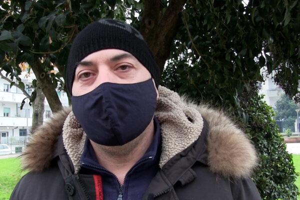 """Inchiesta P4 : """"Ero il capro espiatorio, mi hanno distrutto la vita"""". Il calvario dell'ex poliziotto Giuseppe Nuzzo"""