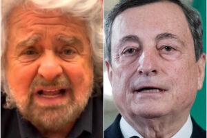 Che cos'è il ministero della Transizione Ecologica-sostenibile, la proposta di Grillo a Draghi per il governo