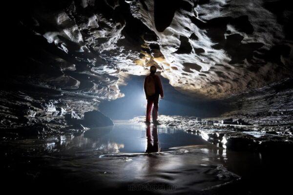 Al via anno delle Grotte e del Carsismo, per tutelare la risorsa più preziosa che custodiscono: l'acqua