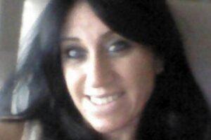 Omicidio di Ilenia Fabbri, confessa il 'sicario' Barbieri: promessi 20mila euro e un'auto