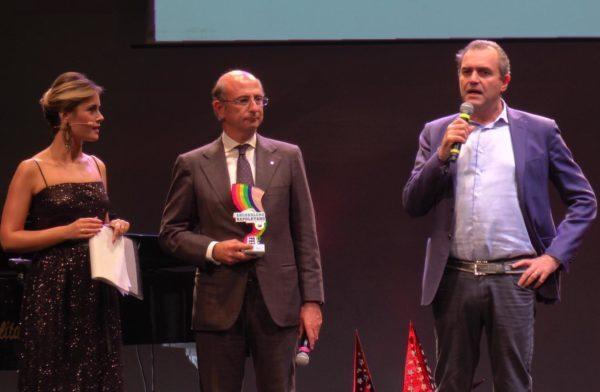 Napoli Holding: secondo Bilancio in utile
