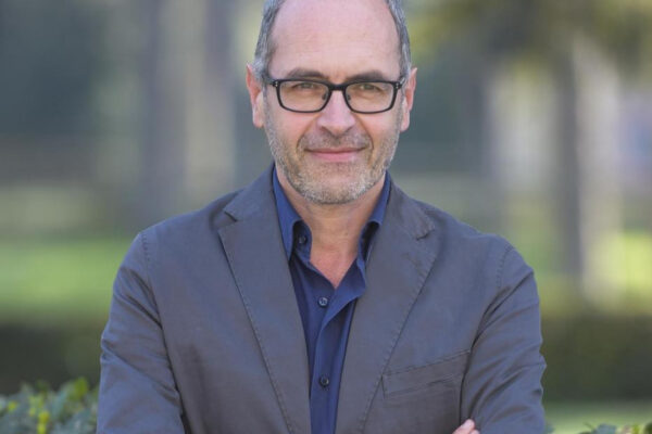 Chi è Stefano Incerti, il regista ed ex docente di Belle Arti accusato di violenze sessuali e scagionato