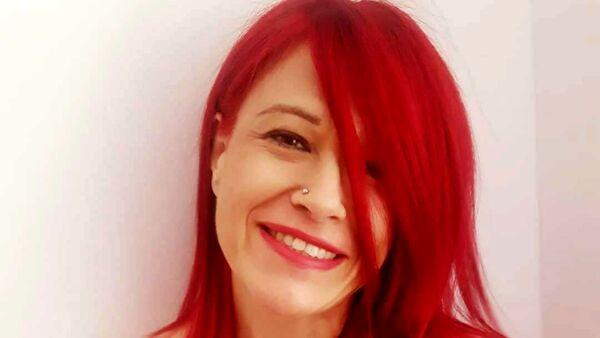 Strangolata e ritrovata nella vasca da bagno, svolta nel mistero di Lidia