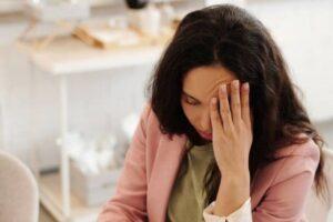 Long Covid, i tre consigli per superare la sindrome post infezione