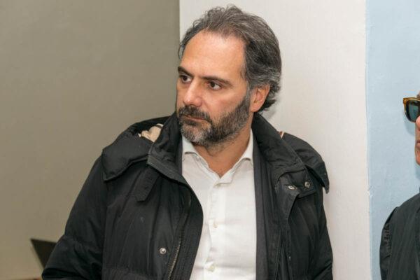Maresca candidato sindaco di Napoli, il Csm ha deciso di non decidere
