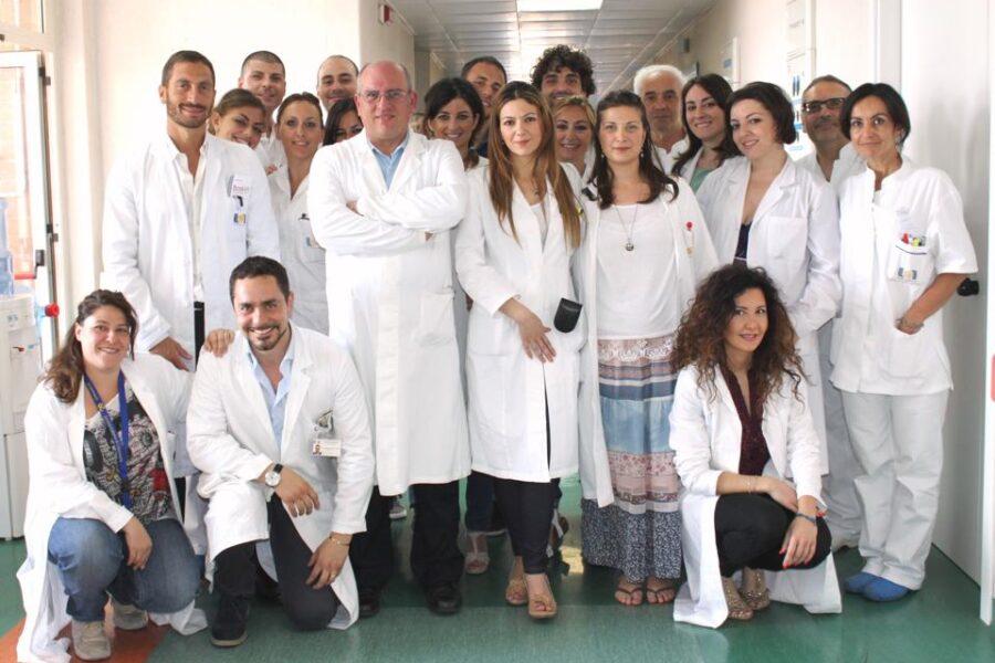 """L'Europa applaude il Pascale: """"Esempio da seguire per cura e assistenza del paziente malato di cancro"""""""