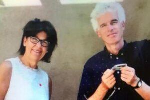 Omicidio di Bolzano, si cerca ancora il corpo di Peter Neumair: Benno resta in carcere