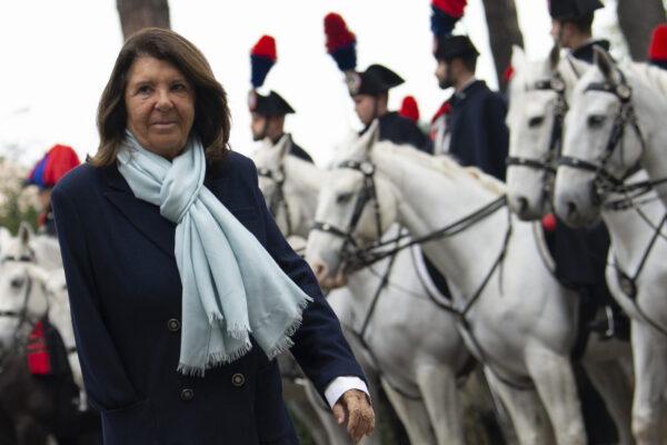 Ministro della Giustizia, la Severino non è il nome giusto: è estimatrice del codice Rocco