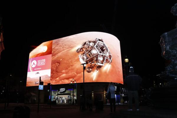 Perseverance, tutti i misteri di Marte svelati dalla missione della Nasa