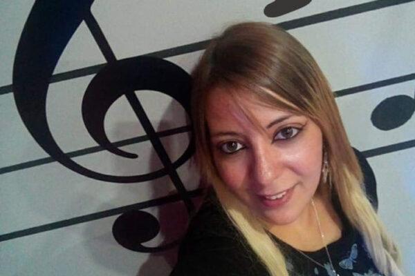 Chi era Piera Napoli, la cantante neomelodica uccisa a coltellate e vittima di femminicidio