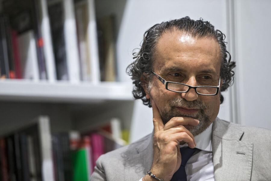 """""""Meno indagini show e più trasparenza sulla crisi della magistratura"""", la giustizia secondo Raffaello Magi"""