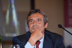 """""""Io candidato sindaco? Le mie idee sono al servizio della comunità"""", intervista a Riccardo Monti"""
