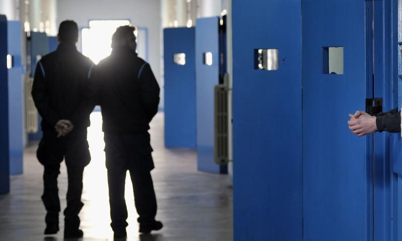 Torture nel carcere di San Gimignano, dieci agenti condannati