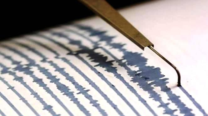 Terremoto ai Campi Flegrei, boato nella notte a Napoli e torna la paura