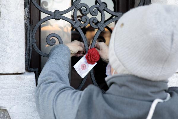 Lockdown e violenza in casa: è boom di femminicidi