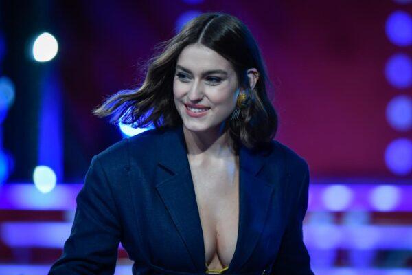 """Chi è Gaia, la cantante in gara a Sanremo 2021 con """"Cuore Amaro"""""""