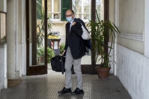 Letta si prende il PD con il benestare di Zingaretti, ma l'alleanza con i 5 Stelle è in bilico