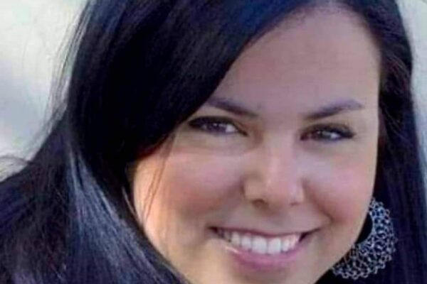 Omicidio Ornella Pinto, la perizia: accoltellata alla schiena mentre dormiva col figlio