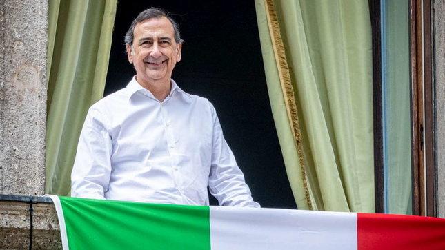 L'accelerazione green di Sala: Milano più verde e attenta alla salute dei suoi abitanti