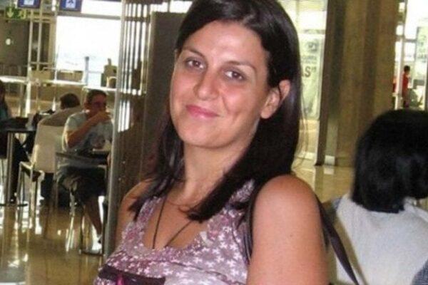 """""""Sto tornando, inizia a scappare"""", il compagno di Arianna Flagiello condannato a 19 anni per istigazione al suicidio"""