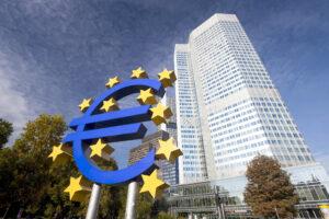 Next Generation Eu, per il Mezzogiorno la grande occasione arriva dall'Europa