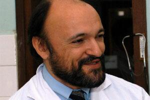 A 20 anni muore Maddalena, la figlia di Carlo Urbani il medico eroe che nel 2003 scoprì la Sars ed evitò la pandemia