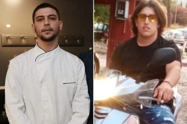 """""""In 12 anni niente è cambiato"""", lo sfogo di Raffaele, ex detenuto ora riabilitato, dopo il suicidio del 16enne in comunità"""