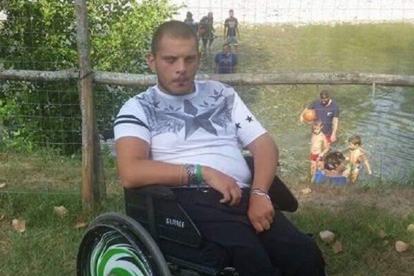 """Il dramma di Ciro, in ospedale per curarsi viene contagiato e muore: """"Indagine interna"""""""