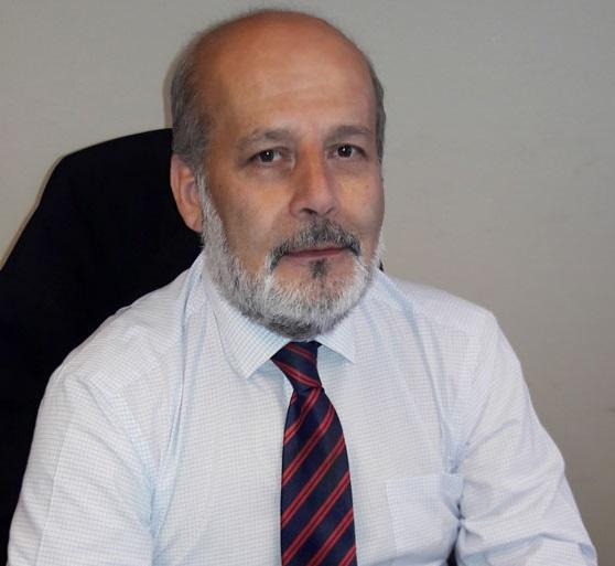 La questione irrisolta di Colonia Dignidad: intervista all'avvocato Hernán Fernández