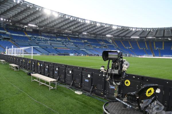 Diritti tv, la Serie A passa in streaming: partite su DAZN, Sky perde l'esclusiva