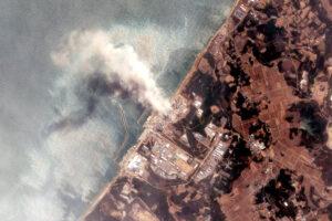 Disastro di Fukushima, perché dopo 10 anni il fuoco non si estingue