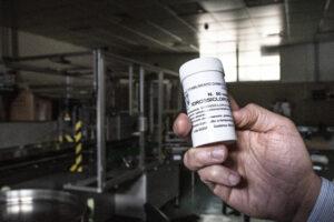 Effetti collaterali idrossiclorochina, il farmaco discusso usato contro il Covid
