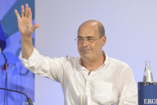 Il Pd era morto prima delle dimissioni di Zingaretti, ora la sinistra può rinascere