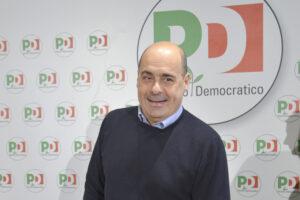 Dimissioni di Zingaretti, il Pd tra shock e rabbia