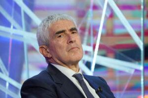 """Intervista a Pier Ferdinando Casini: """"Letta unica personalità di prestigio per risolvere il momento delicato del Pd"""""""
