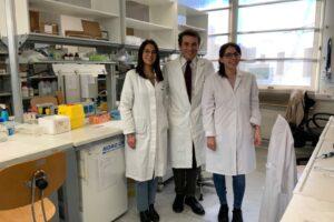 Il latte materno protegge i bambini dalle allergie: scoperta dei ricercatori napoletani del Ceinge
