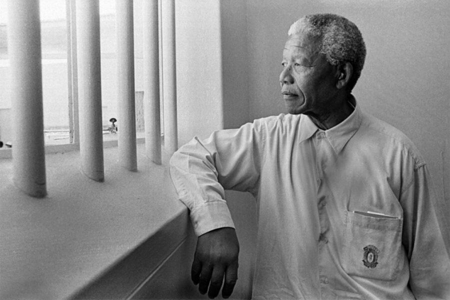 Mandela rules, le 122 regole per i diritti minimi dei detenuti