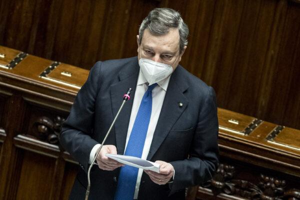 Il condono fiscale non piace agli italiani, bocciato da 7 su 10