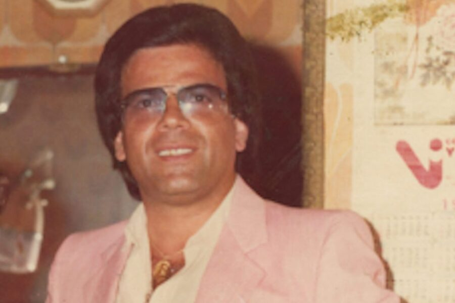 """Vittima innocente di camorra ma niente risarcimento, la storia di Mario Ferrillo: """"Era meglio se cadeva da un'impalcatura"""""""