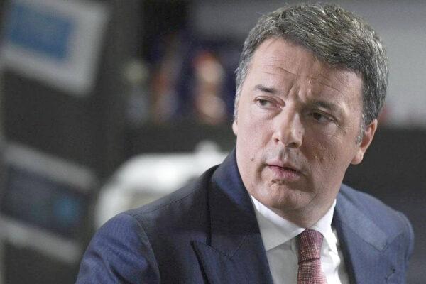 """Renzi assolto dalla Corte dei Conti per le """"spese pazze"""": cade l'accusa di danno erariale"""